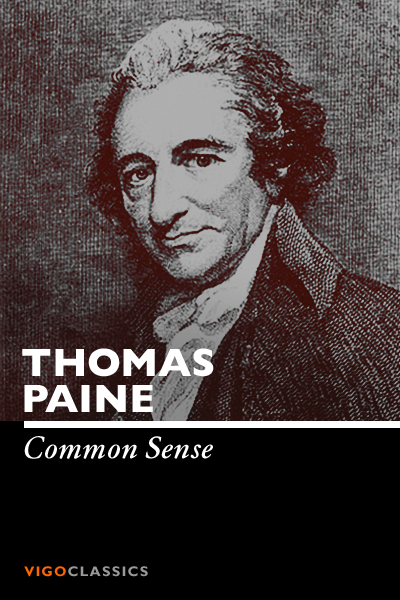 the contradictions on thomas paines the age of reason What are all the inconsistencies, fallacies, and impossibilities in the bible, that thomas paine discusses in the age of reason.