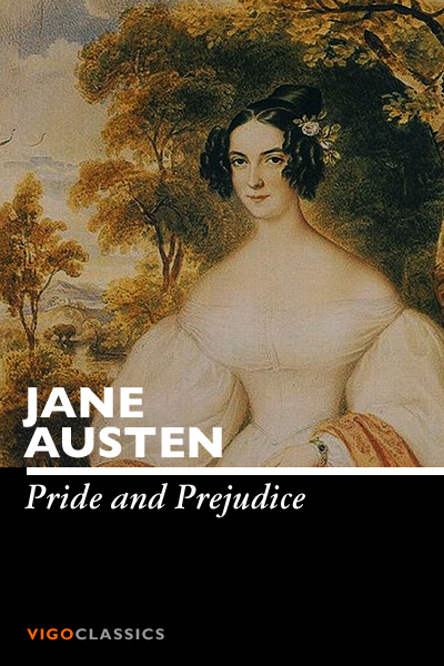 a summary of chapter 20 of pride and prejudice a novel by jane austen Download past episodes or subscribe to future episodes of pride and prejudice by jane austen chapter 20: pride and prejudice by jane austen austen's novel).