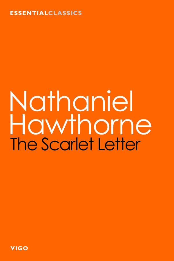 the theme of freedom in nathaniel hawthornes the scarlet letter Litcharts assigns a color and icon to each theme in the scarlet letter, which you can use to track the themes throughout the work kestler, justin the scarlet letter themes litcharts litcharts llc, 22 jul 2013 web 7 oct 2018 kestler, justin the scarlet letter themes litcharts litcharts.