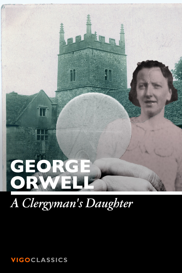george orwell essay on charles dickens Fifty orwell essays by george orwell styled bylimpidsoft contents the spike1 a hanging (1931)7 bookshop memories (1936)11  charles dickens (1940)65.